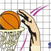 great basketball game
