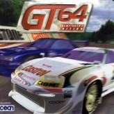 gt 64: championship edition game
