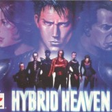 hybrid heaven game