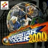 international superstar soccer 2000 game