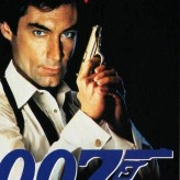 james bond 007 game