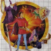 king's quest: quest for the crown game