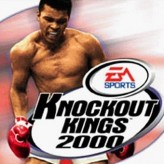 knockout kings 2000 game