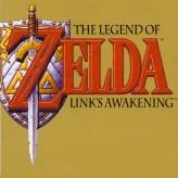 legend of zelda: the link's awakening game