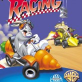 looney tunes racing game