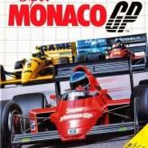 monaco gp game