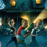 monster house game