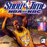 nba showtime: nba on nbc game