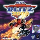 nfl blitz 2000 game