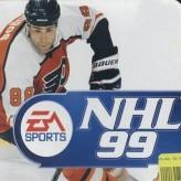 nhl 99 game