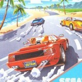 outrun game
