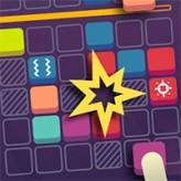 pair of squares game
