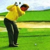 pebble beach golf links game