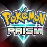 pokemon prism 2012 game