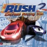 rush 2: extreme racing usa game