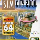 sim city 2000 game