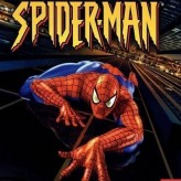 spider-man 64 game