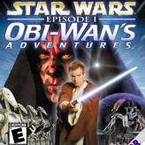 Star Wars Episode I: Obi Wan's Adventures