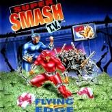 super smash tv game