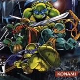 teenage mutant ninja turtles 2: battle nexus game