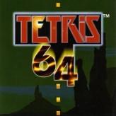 tetris 64 game