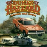 the dukes of hazzard: racing for home game