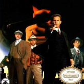 the untouchables game