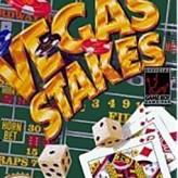vegas stakes game