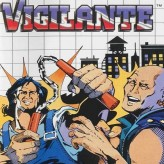 vigilante game