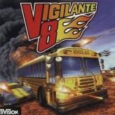 vigilante 8 game