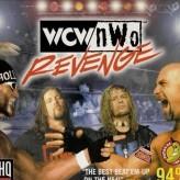 wcw-nwo revenge game