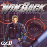 winback: covert operations game