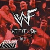 wwf attitude game