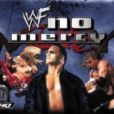 wwf no mercy game