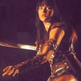 xena warrior princess: the talisman of fate game