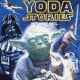 yoda stories game