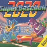 2020 super baseball game