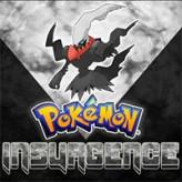 pokemon insurgence game
