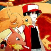 pokemon: revolution game