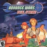 advance wars: dual strike game