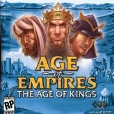 age of empires: the age of kings game