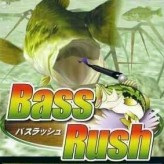 bass rush: ecogear powerworm championship game