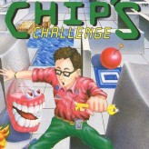 chip's challenge game