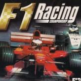 f-1 racing championship game