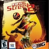 fifa street 2 game
