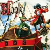 hook game