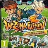 inazuma eleven game