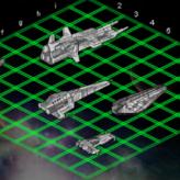 intergalactic battleships game