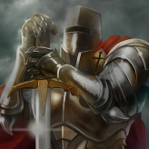 knights of magic and steel game