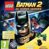 lego batman 2: dc superheroes game